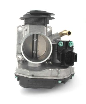 Fuel Parts Throttle Body TB3009