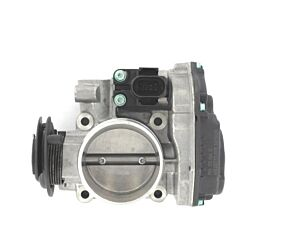Fuel Parts Throttle Body TB3010