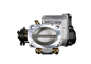 Fuel Parts Throttle Body TB3013