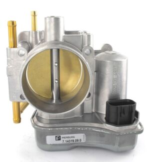 Fuel Parts Throttle Body TB3025