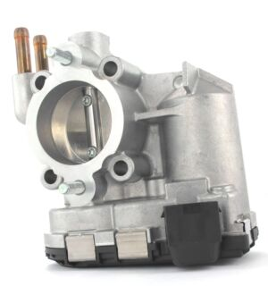 Fuel Parts Throttle Body TB3026