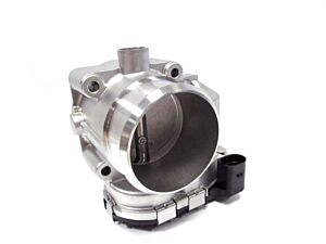 Fuel Parts Throttle Body TB3027