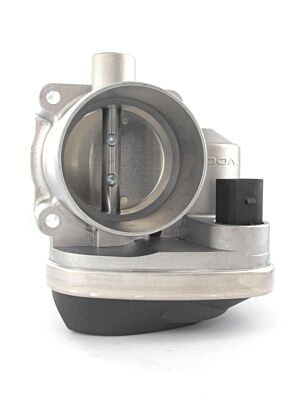 Fuel Parts Throttle Body TB3033