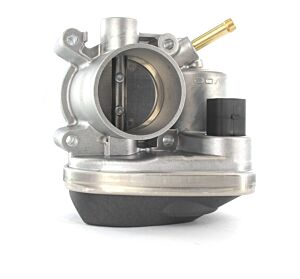 Fuel Parts Throttle Body TB3035