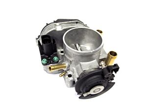 Fuel Parts Throttle Body TB3037