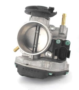 Fuel Parts Throttle Body TB3043