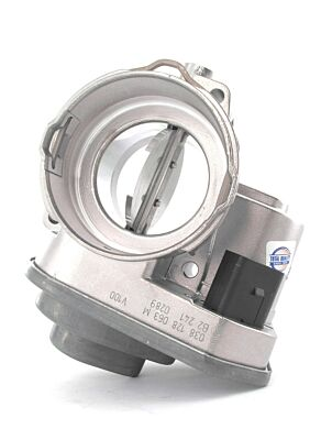 Fuel Parts Throttle Body TB3051