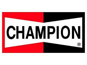Champion A30 Wiper Blade Aerovantage 280mm 11 inches Standard