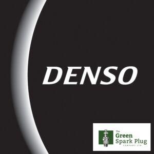 Denso DEV05K01 Evaporator