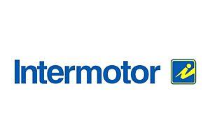 Intermotor Gearbox Sensor 54851