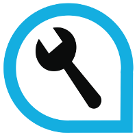 DIY Car Service Parts icon