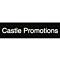 Castle Promotions